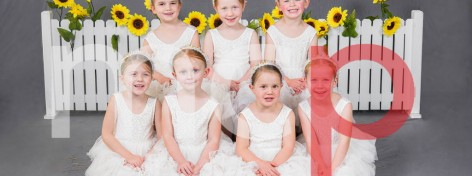 WCSD Pre-School Show Groups 2019